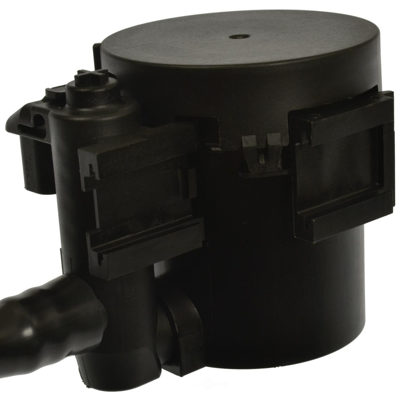 STANDARD MOTOR PRODUCTS - Vapor Canister Vent Valve - STA CVS190
