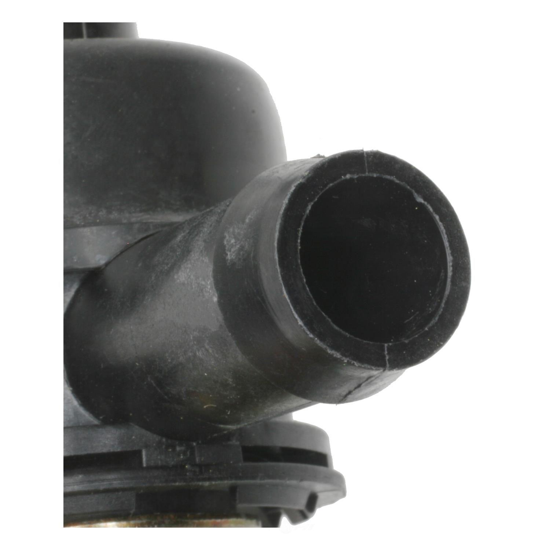 STANDARD MOTOR PRODUCTS - Vapor Canister Vent Solenoid - STA CVS41