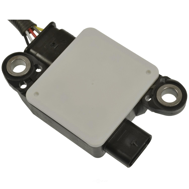 STANDARD MOTOR PRODUCTS - Diesel Exhaust Particulate Sensor - STA DEP125