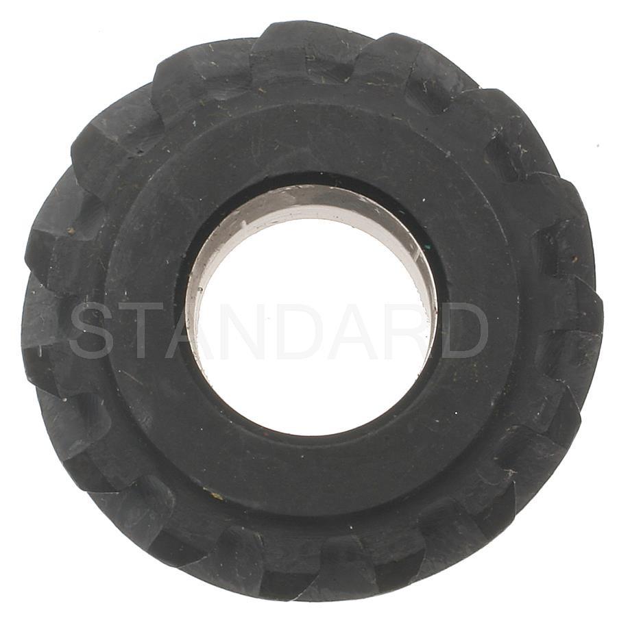 STANDARD MOTOR PRODUCTS - Distributor Gear - STA DG-17