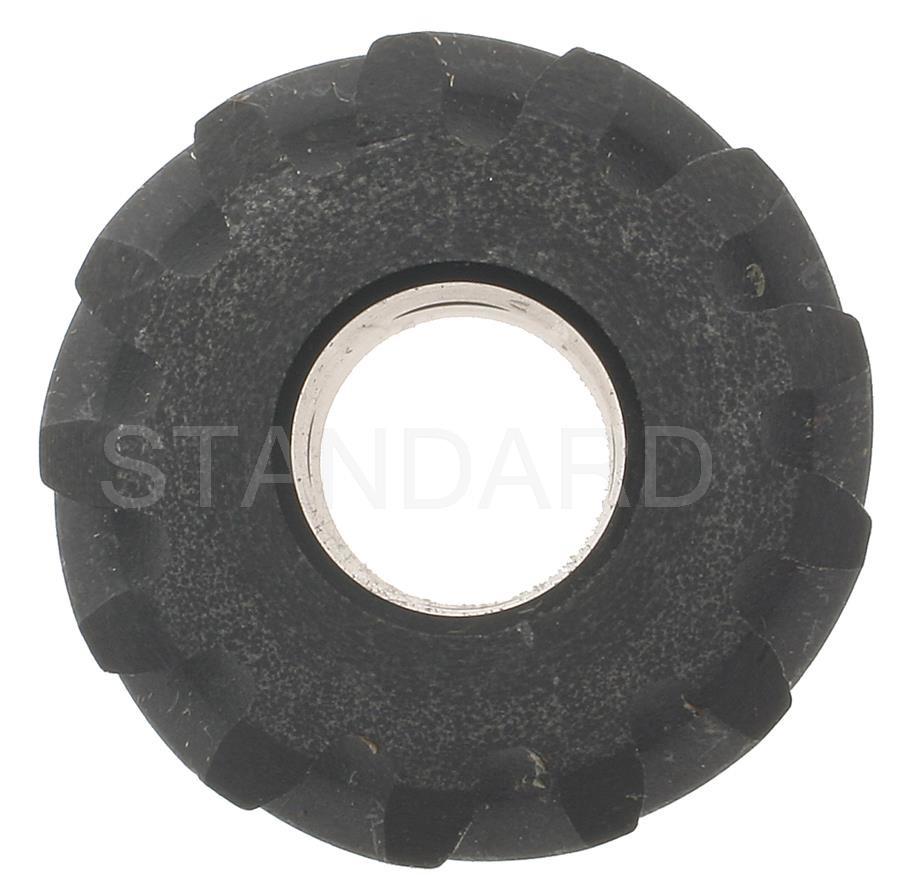 STANDARD MOTOR PRODUCTS - Distributor Gear & Pin Kit - STA DG-24