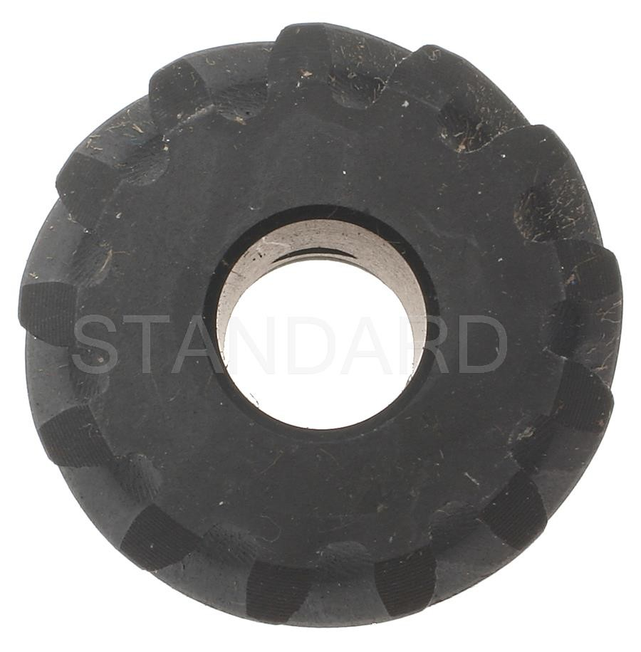 STANDARD MOTOR PRODUCTS - Distributor Gear - STA DG-25
