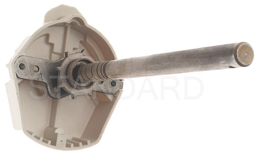 STANDARD MOTOR PRODUCTS - Distributor Shaft Assembly - STA DG-41