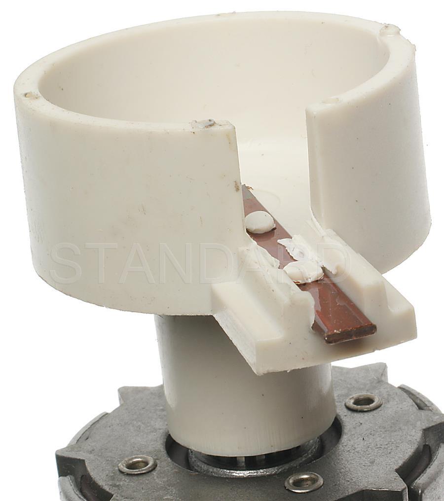 STANDARD MOTOR PRODUCTS - Distributor Shaft Assembly - STA DG-43