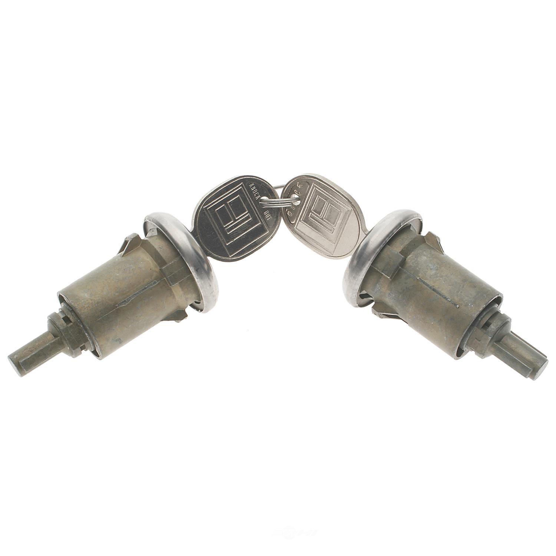 STANDARD MOTOR PRODUCTS - Door Lock Kit - STA DL-5