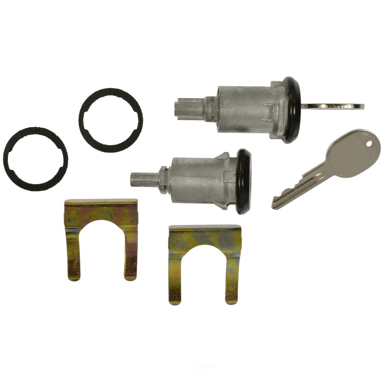 STANDARD MOTOR PRODUCTS - Door Lock Kit - STA DL-5B