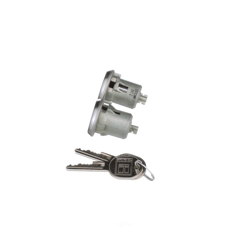 STANDARD MOTOR PRODUCTS - Door Lock Kit (Front) - STA DL-7
