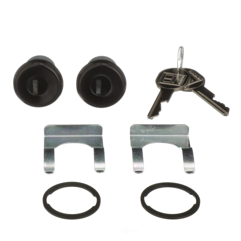 STANDARD MOTOR PRODUCTS - Door Lock Kit - STA DL-7B