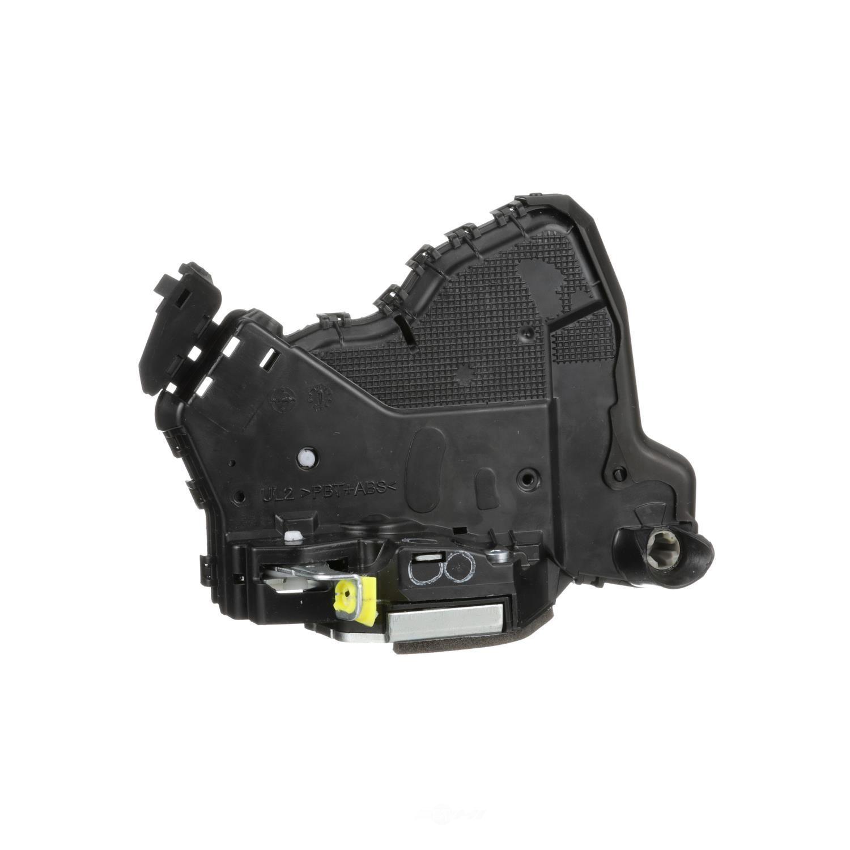 STANDARD MOTOR PRODUCTS - Door Lock Actuator (Front Left) - STA DLA-690