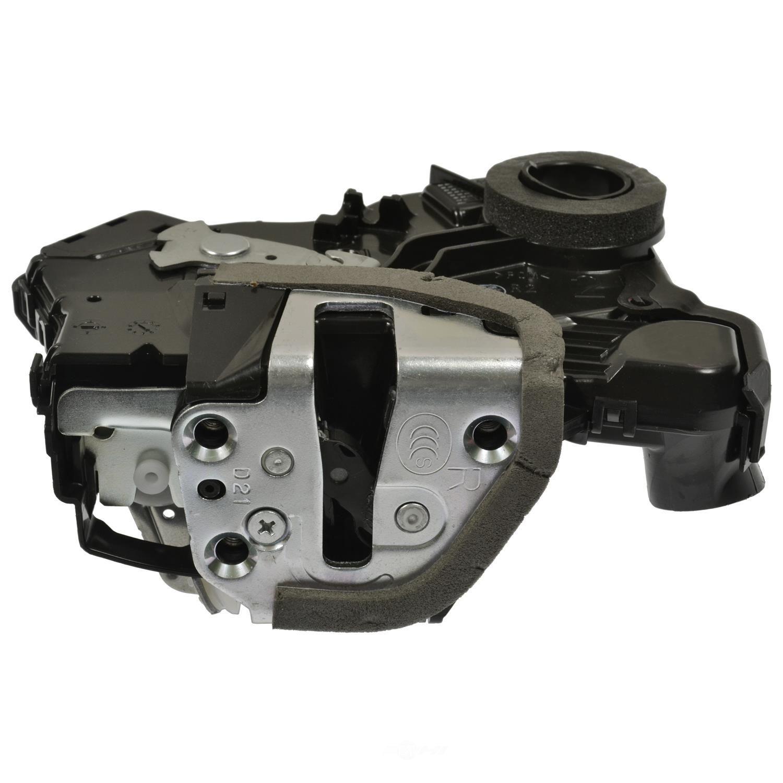 STANDARD MOTOR PRODUCTS - Door Lock Actuator (Front Right) - STA DLA919