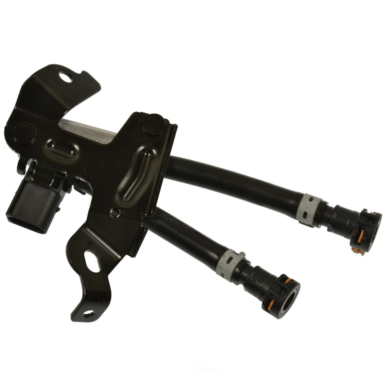 STANDARD MOTOR PRODUCTS - Diesel Exhaust Particulate Sensor - STA DPS100