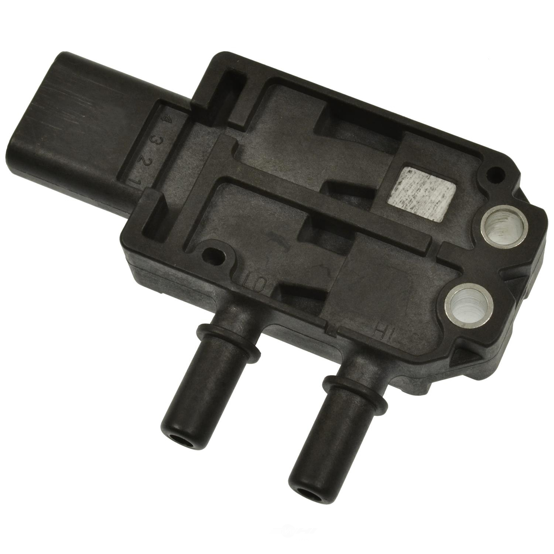 STANDARD MOTOR PRODUCTS - Diesel Exhaust Particulate Sensor - STA DPS101