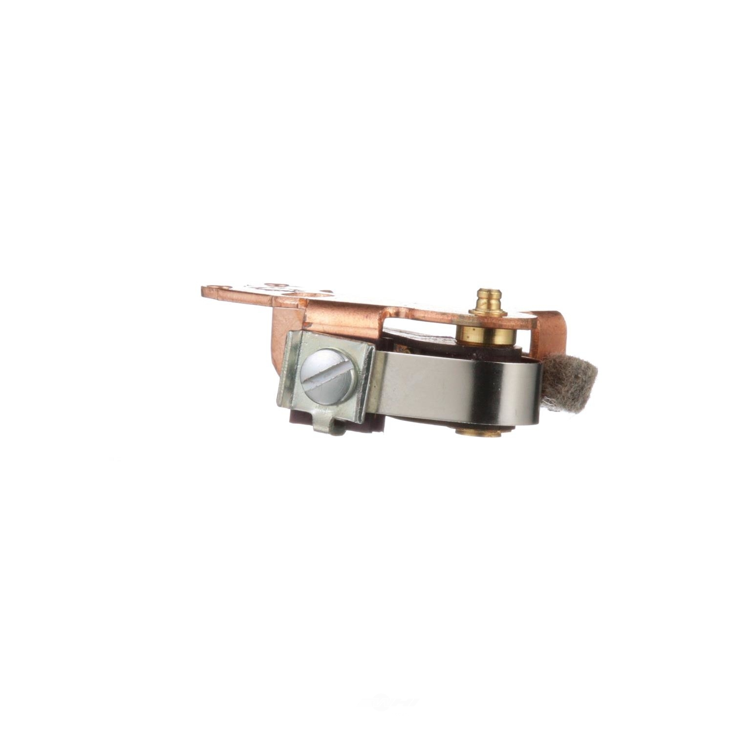 STANDARD MOTOR PRODUCTS - Ignition Contact Set - STA DR-2240