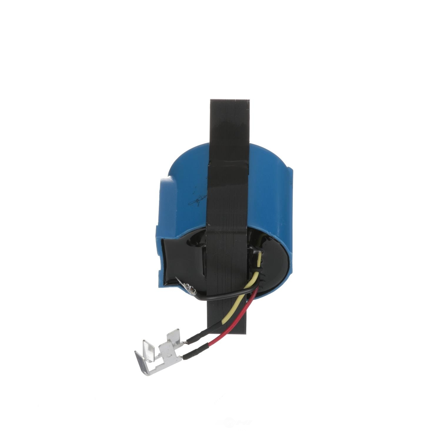 STANDARD MOTOR PRODUCTS - Ignition Coil - STA DR-31
