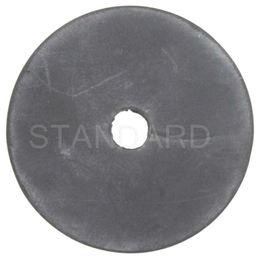 STANDARD MOTOR PRODUCTS - Distributor Brush - STA DR-454