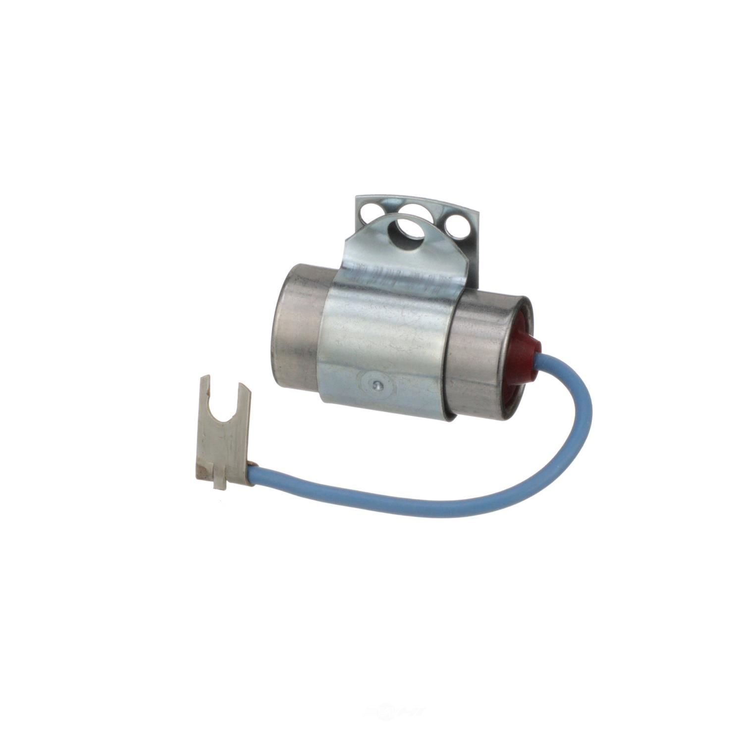 STANDARD MOTOR PRODUCTS - Ignition Condenser - STA DR-60