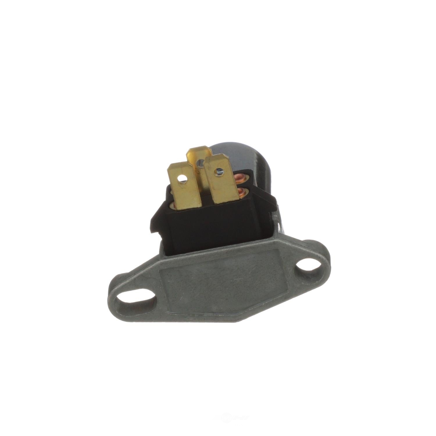 STANDARD MOTOR PRODUCTS - Dimmer Switch - STA DS-72