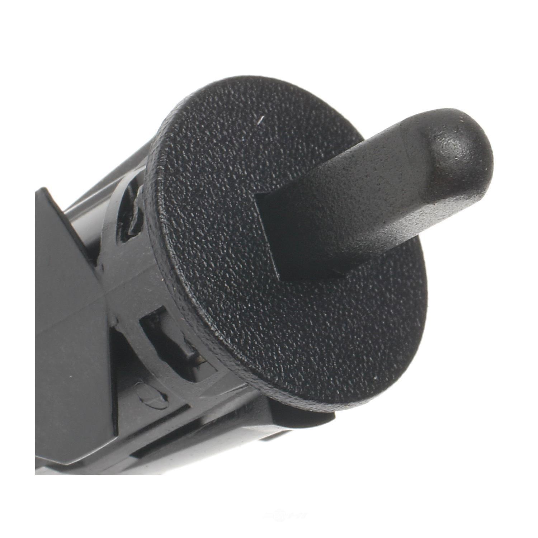 STANDARD MOTOR PRODUCTS - Door Jamb Switch - STA DS-869