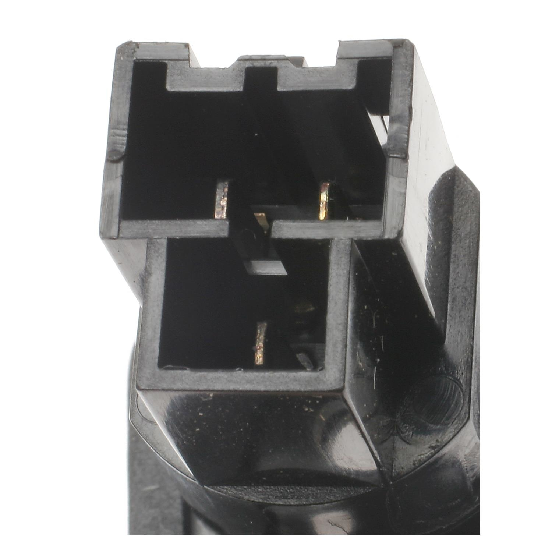 STANDARD MOTOR PRODUCTS - Door Jamb Switch - STA DS-893