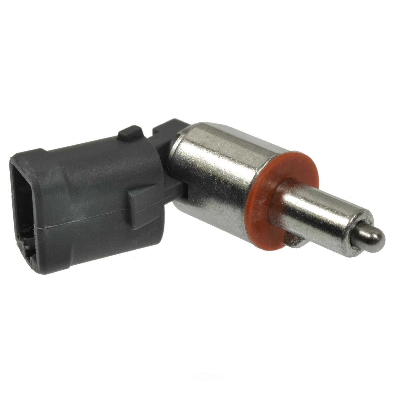 STANDARD MOTOR PRODUCTS - Door Jamb Switch - STA DS-944