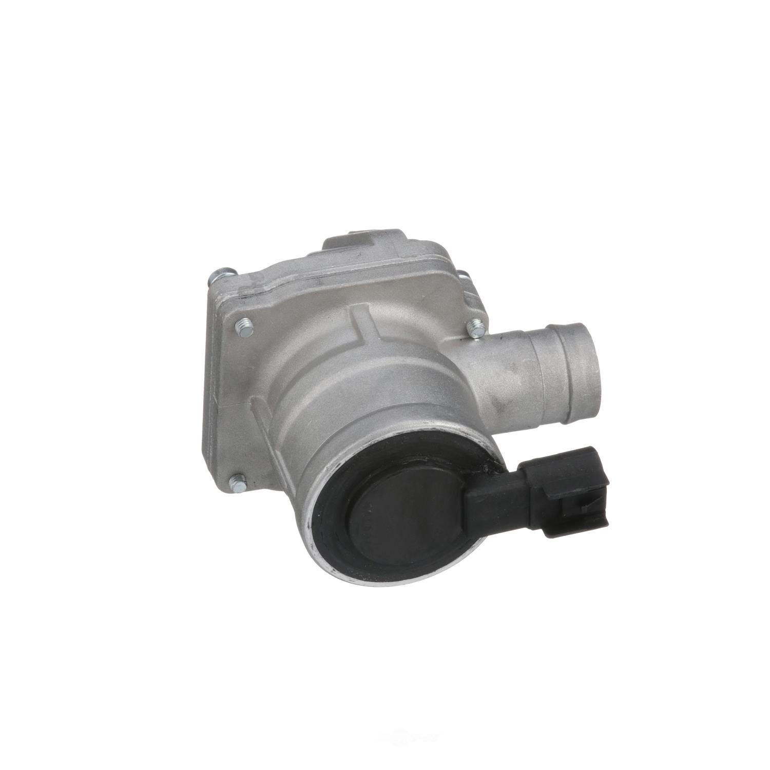 STANDARD MOTOR PRODUCTS - Secondary Air Injection Pump Check Valve - STA DV131