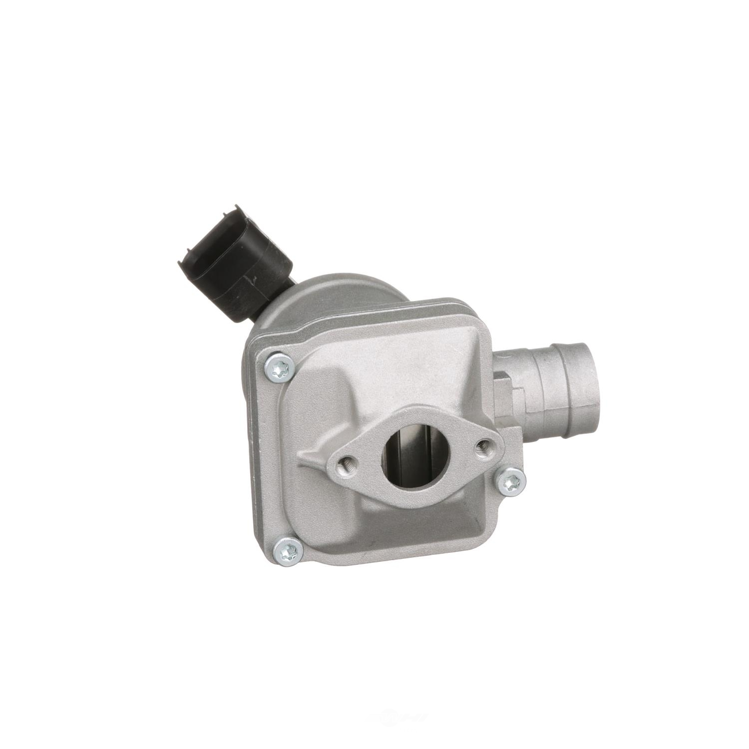 STANDARD MOTOR PRODUCTS - Secondary Air Injection Solenoid - STA DV132