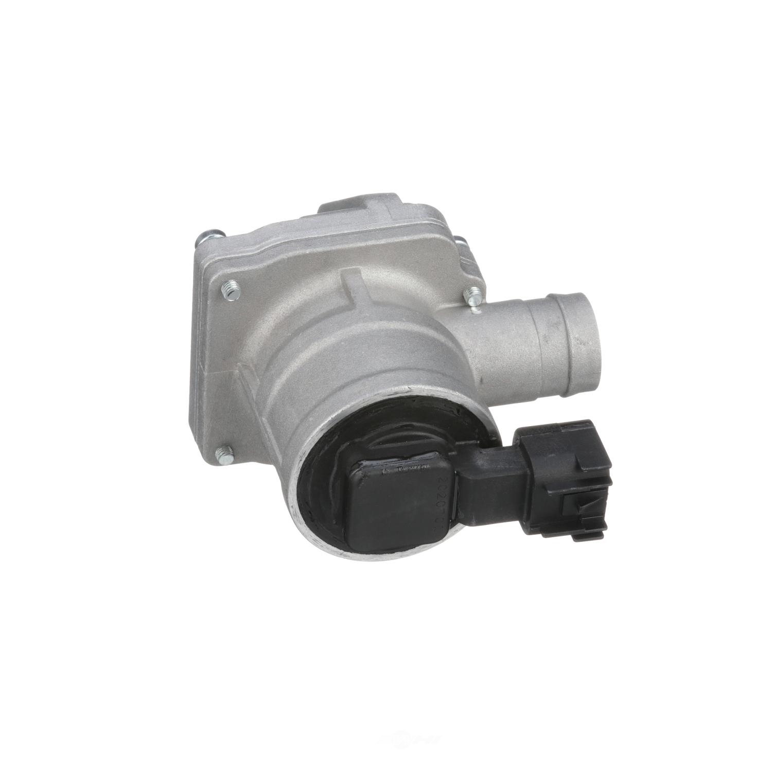 STANDARD MOTOR PRODUCTS - Secondary Air Injection Check Valve - STA DV133