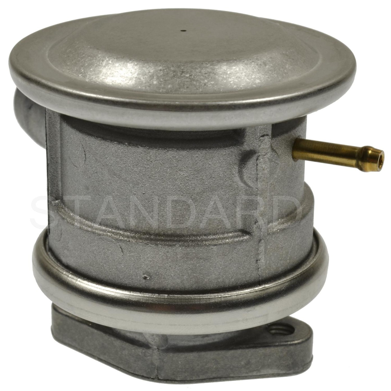 STANDARD MOTOR PRODUCTS - Diverter Valve - STA DV165
