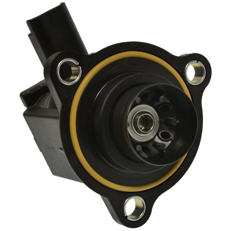 STANDARD MOTOR PRODUCTS - Diverter Valve - STA DV184