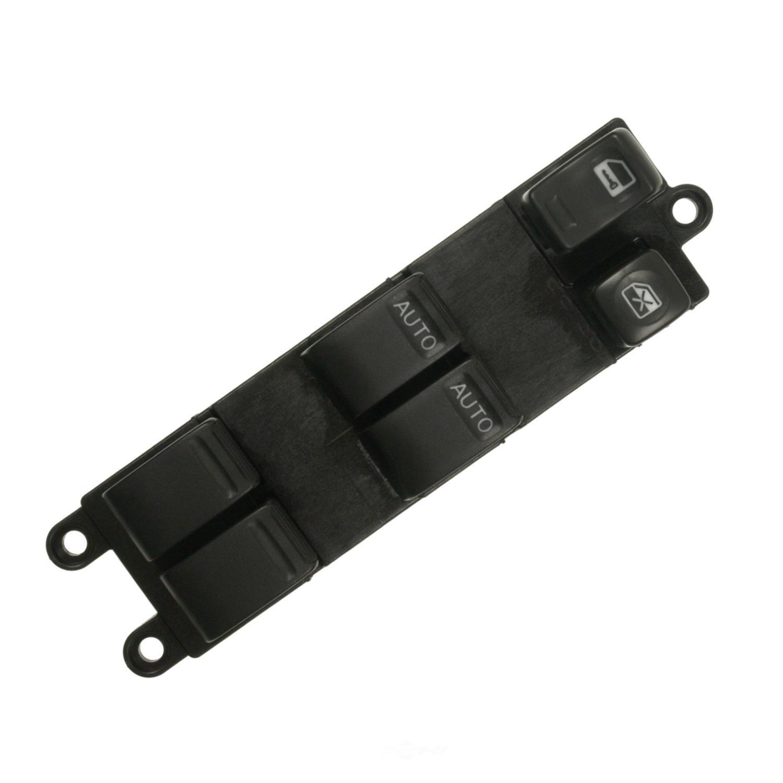 STANDARD MOTOR PRODUCTS - Door Window Switch - STA DWS-1359