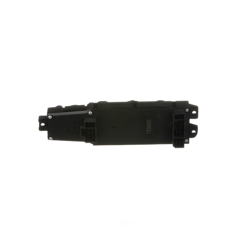 STANDARD MOTOR PRODUCTS - Door Remote Mirror Switch - STA DWS-1385