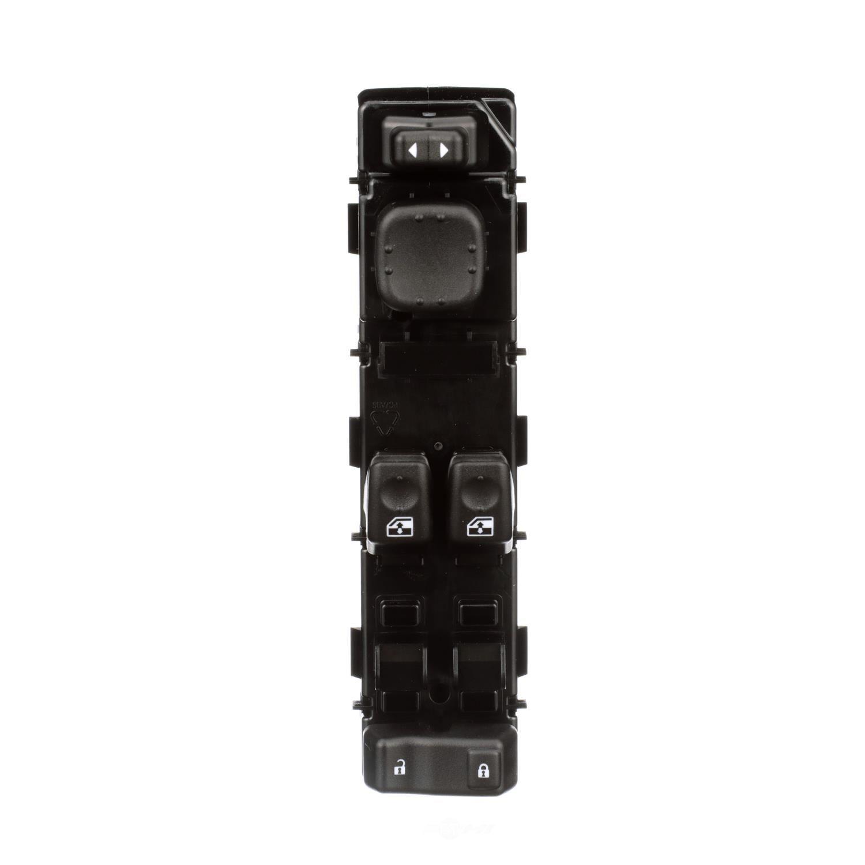 STANDARD MOTOR PRODUCTS - Door Remote Mirror Switch - STA DWS-226
