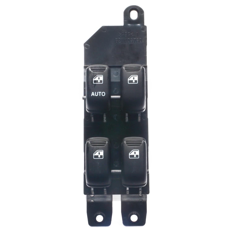 STANDARD MOTOR PRODUCTS - Door Window Switch - STA DWS-933
