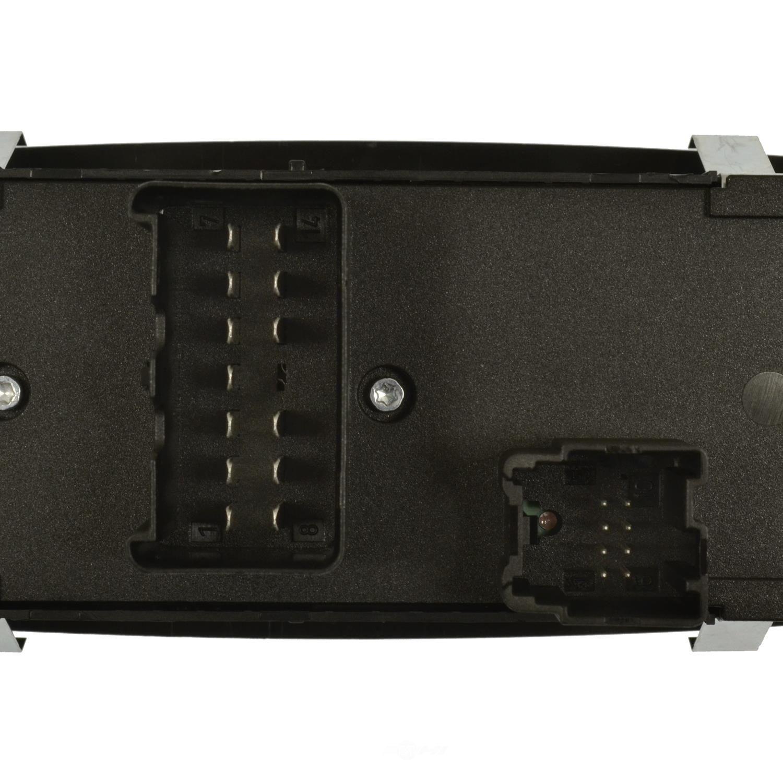 STANDARD MOTOR PRODUCTS - Door Remote Mirror Switch - STA DWS1986