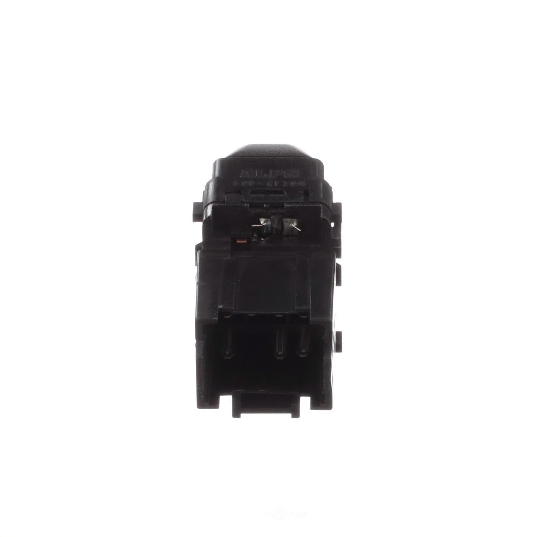 STANDARD MOTOR PRODUCTS - Door Window Switch (Rear) - STA DWS2045
