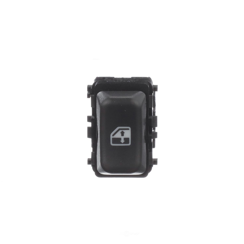 STANDARD MOTOR PRODUCTS - Door Window Switch - STA DWS2045