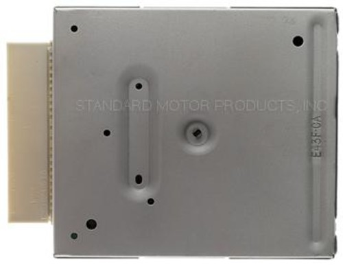 STANDARD MOTOR PRODUCTS - Accessory Drive Control Module - STA ECU1