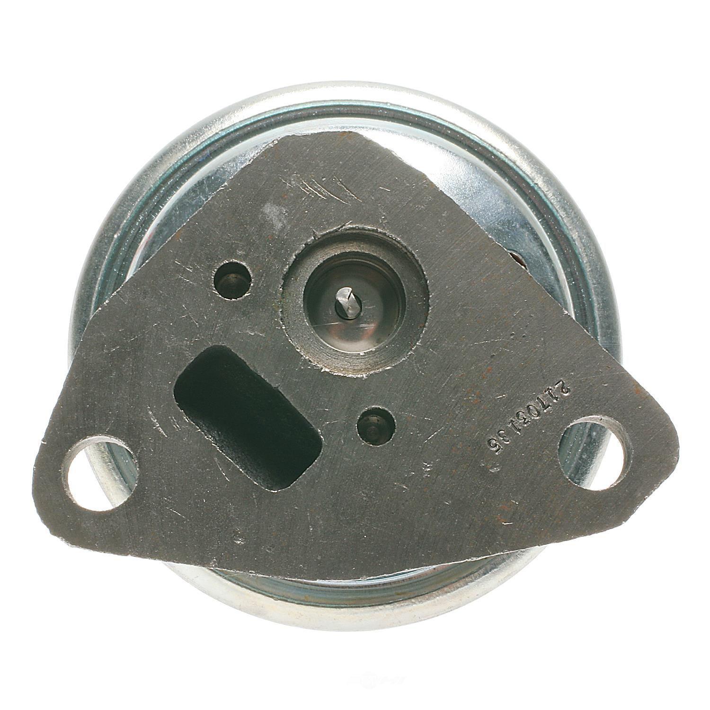 STANDARD MOTOR PRODUCTS - EGR Valve - STA EGV328
