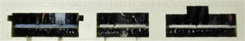 STANDARD MOTOR PRODUCTS - Diesel Fuel Injector Driver Module - STA EM1998