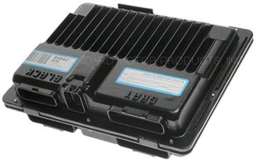 STANDARD MOTOR PRODUCTS - Engine Control Module - STA EM9684U