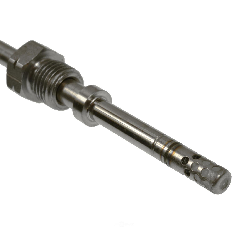 STANDARD MOTOR PRODUCTS - EGR Valve Temperature Sensor - STA ETS72