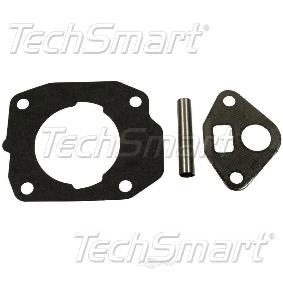 STANDARD MOTOR PRODUCTS - EGR Valve Repair Kit - STA F23001