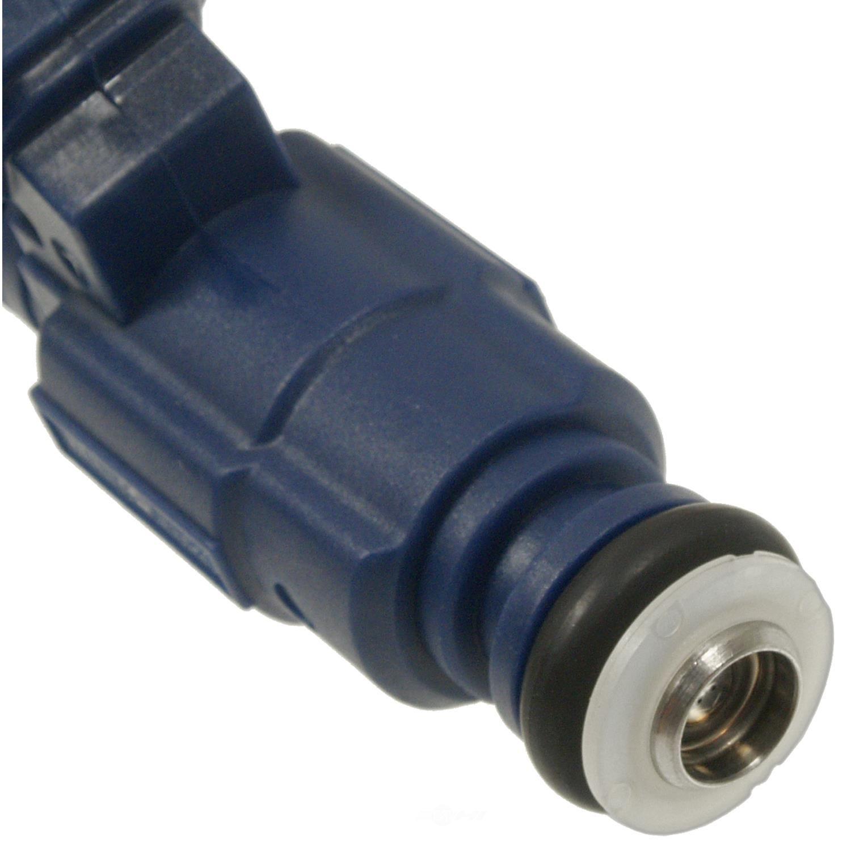 STANDARD MOTOR PRODUCTS - Fuel Injector - STA FJ1108