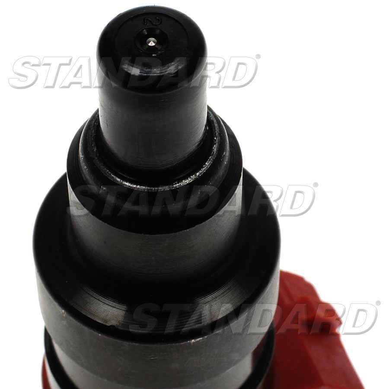 STANDARD MOTOR PRODUCTS - Fuel Injector - STA FJ191