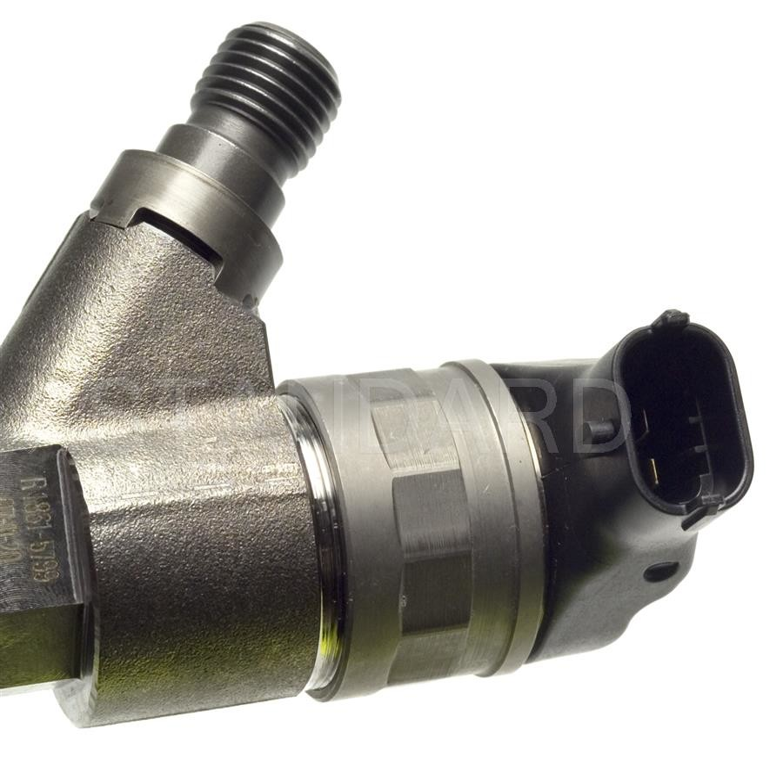STANDARD MOTOR PRODUCTS - Fuel Injector - STA FJ962