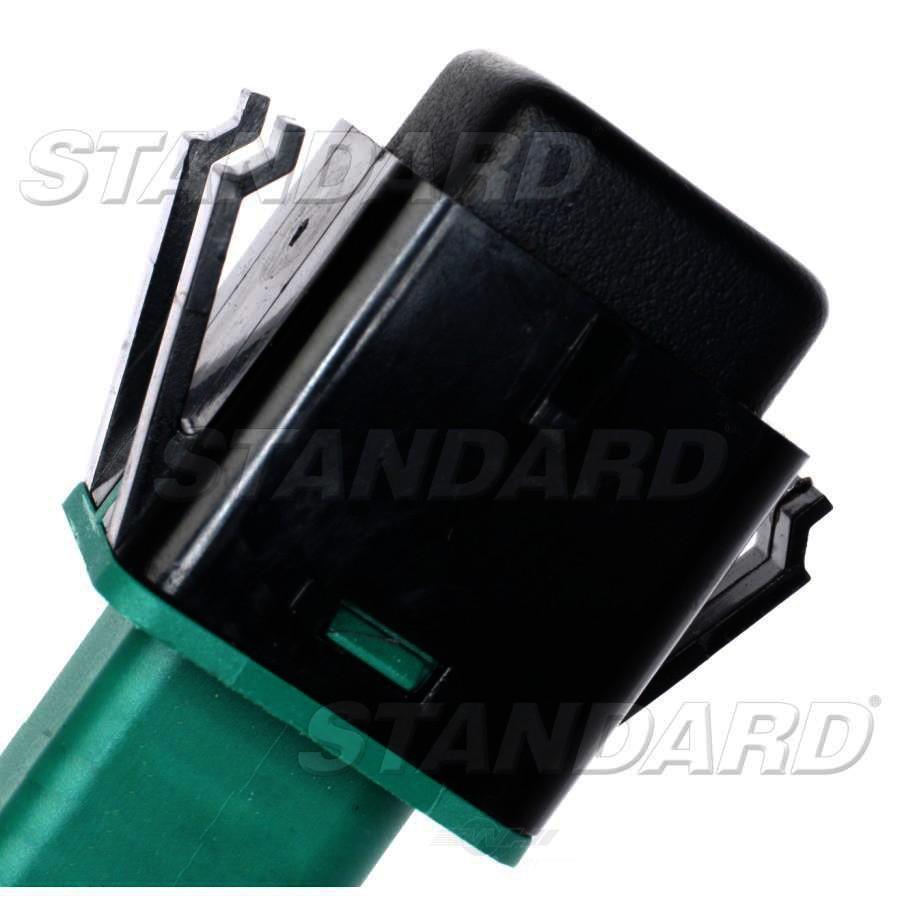 STANDARD MOTOR PRODUCTS - Fog Light Switch - STA FLA1005