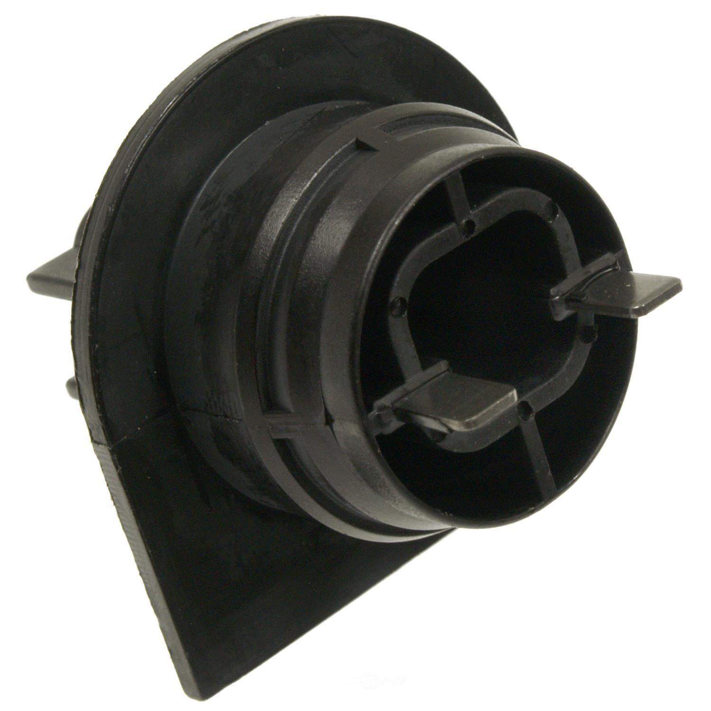 STANDARD MOTOR PRODUCTS - Washer Fluid Level Sensor - STA FLS-116