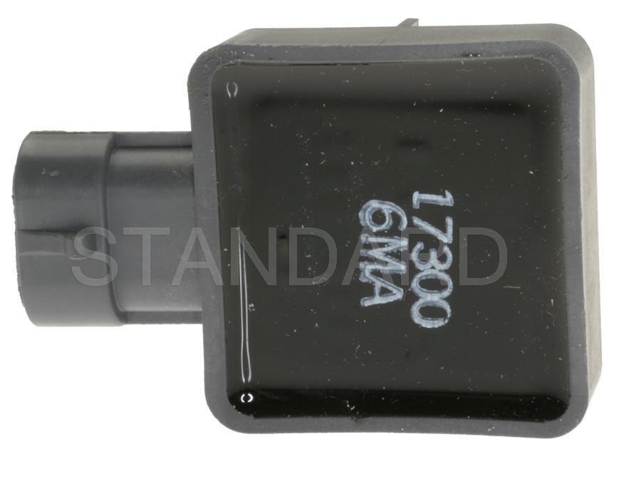 STANDARD MOTOR PRODUCTS - Engine Coolant Level Sensor - STA FLS-24