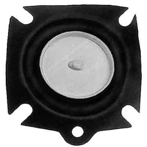 STANDARD MOTOR PRODUCTS - Carburetor Diaphragm - STA FM160-38