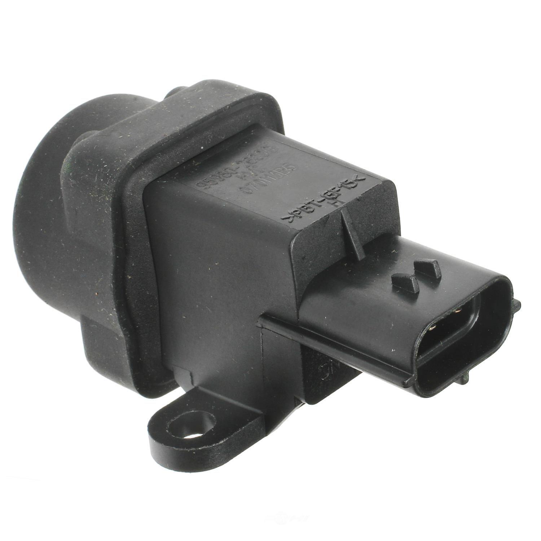 STANDARD MOTOR PRODUCTS - Fuel Pump Cut-Off Switch - STA FPCS101